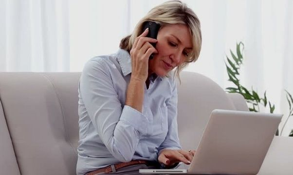 Quick personal loans same day image 7