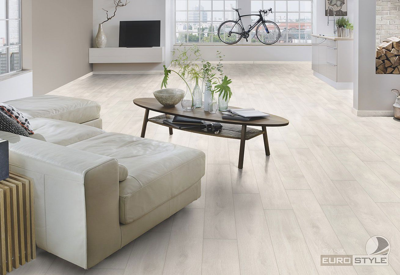 Laminate Flooring Is There A Waterproof Option Grey Laminate Flooring Quickstep Laminate Grey Laminate