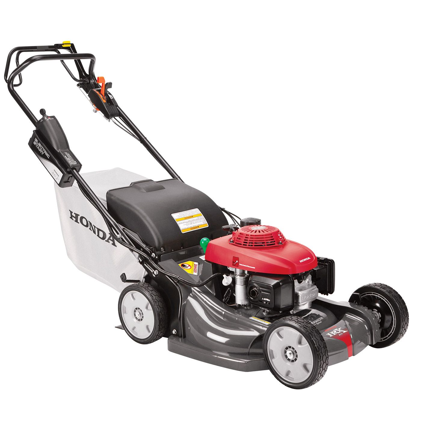 Elegant Home Depot Honda Lawn Mowers Prices Insured By