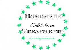 natural cold sore remedies. http://eraseyourcoldsores.com/?hop=0