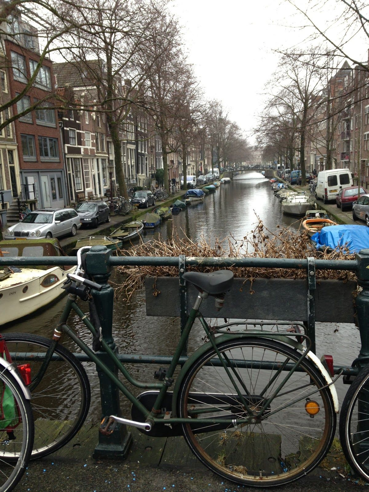 Amsterdam! Redcherryrodekers, A blog about what makes life more beautiful!
