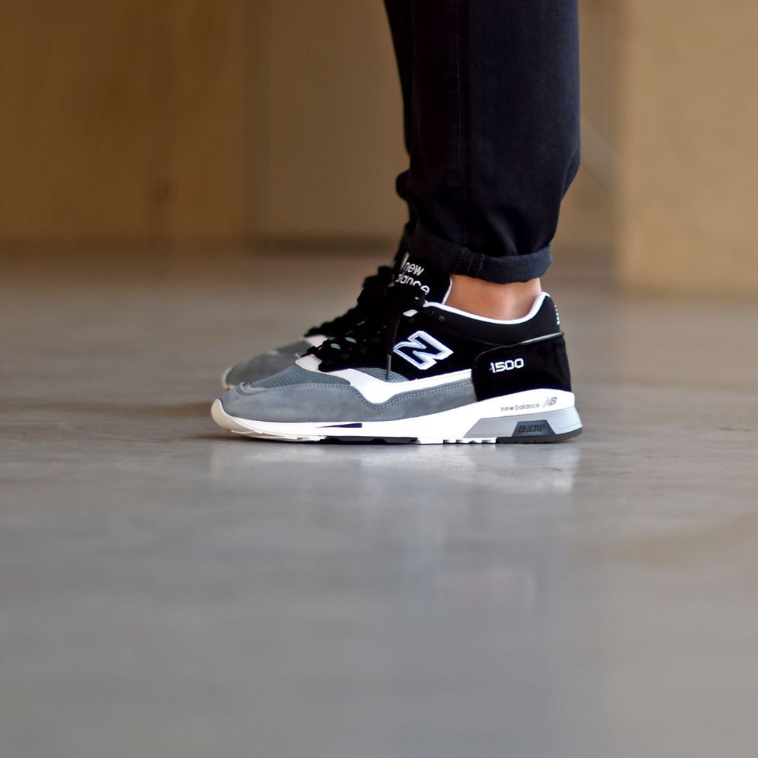 quality design c7107 61b1f New Balance 1500 PSK Made in UK . Disponible/Available ...