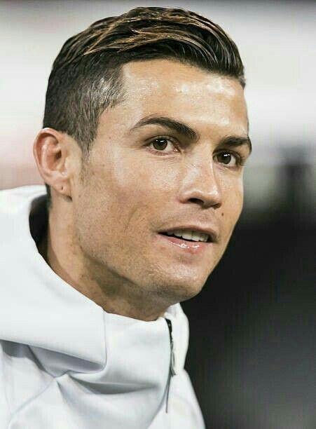 Top Best Cristiano Ronaldo Haircut Cristiano Ronaldo Haircut Ronaldo Cristiano Ronaldo Hairstyle