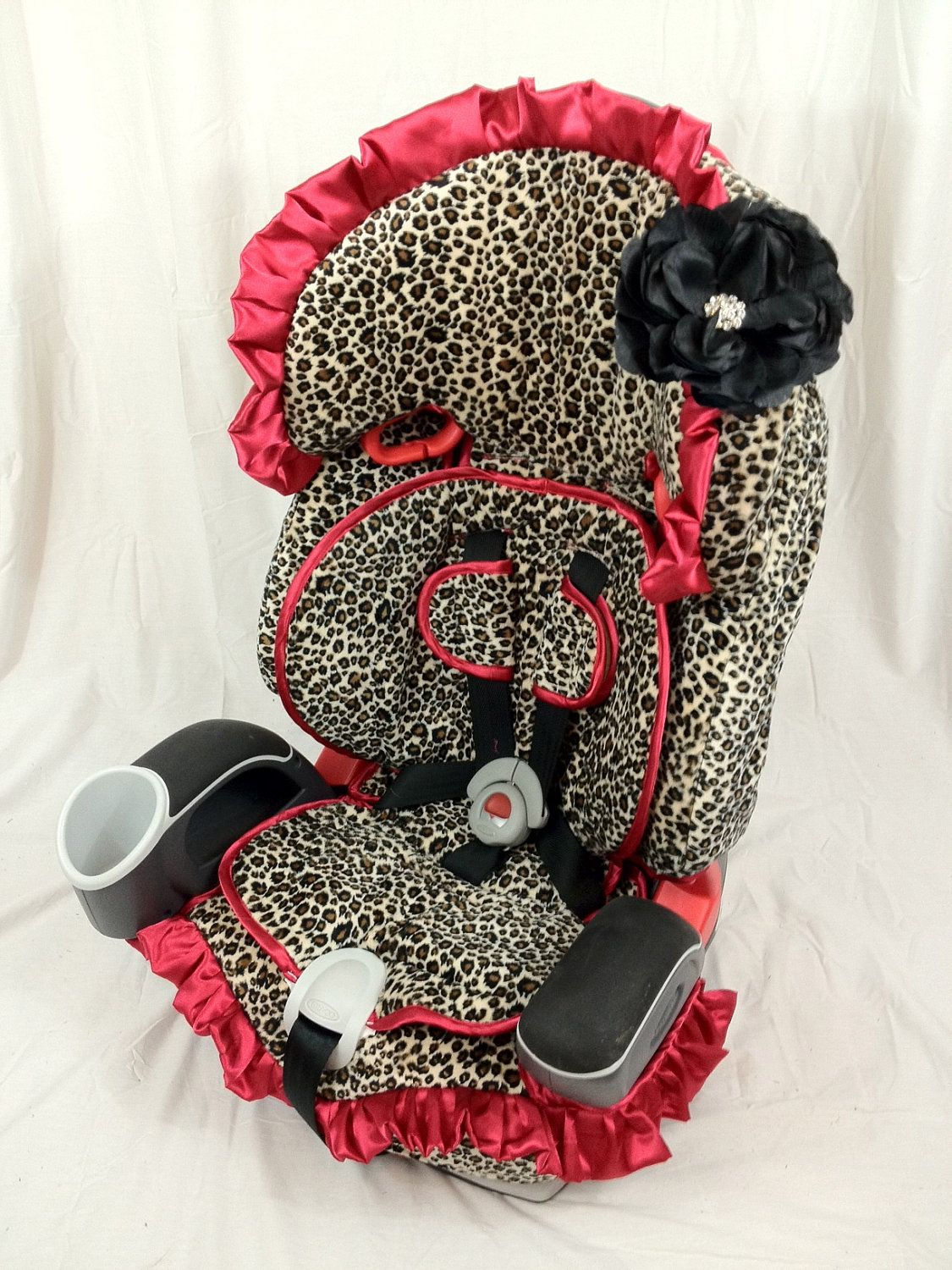 Graco Nautilus 3 In 1 Custom Replacement Cover Cutest One Found Online 289 95 Via Etsy