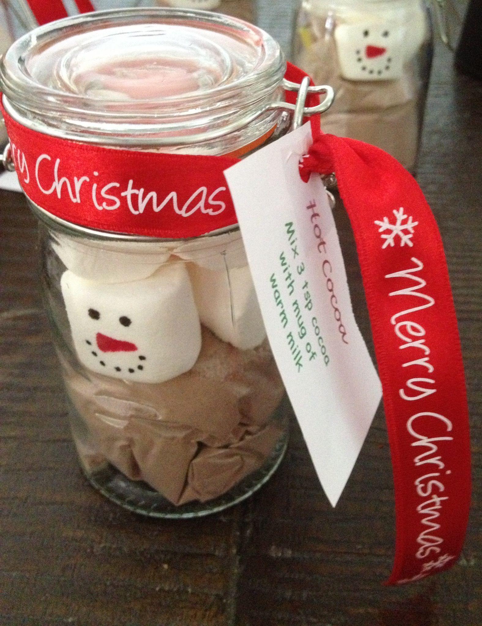 Teachers Christmas Presents teacher t ideas
