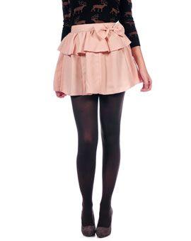 Nos encantan las #faldas y #vestidos de Pepa Loves  .  DREIVIP | Tu club de compra online!