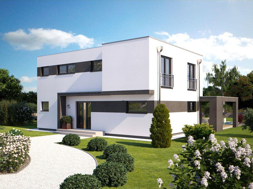 Bauhaus Architektur Einfamilienhaus pin susanne auf wohnidee bauhaus bildergalerie