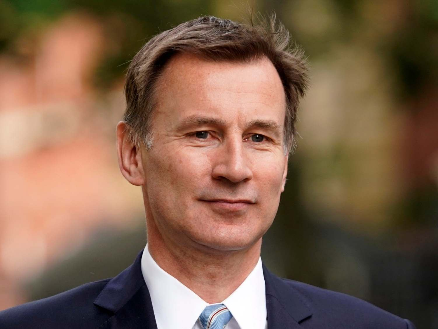 Jeremy Hunt calls for national inquiry into NHS maternity