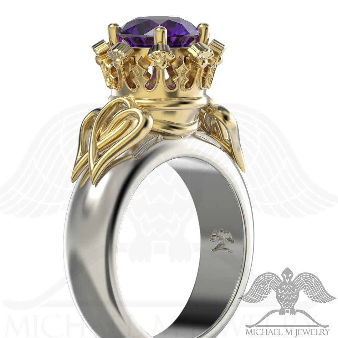 #thistleflower #thistleflowerring  #thistlering #scottish #silverring #scottishthistlering #weddingband #weddingday #goldring #gift #freeshipping@Michaelmjewelry.com
