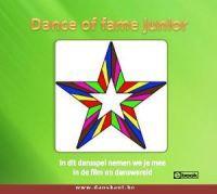 eBook Dance of Fame Junior