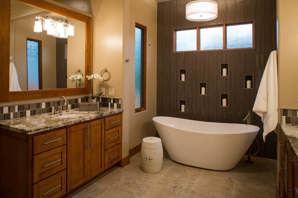 Bathroom Vanities Sacramento Ca Recommendation For Candle Wall With Contemporary Http