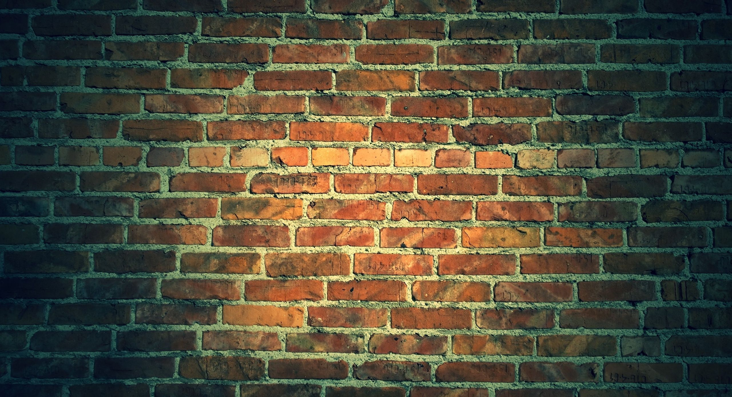 Brick Theme Background Images  Brick Category
