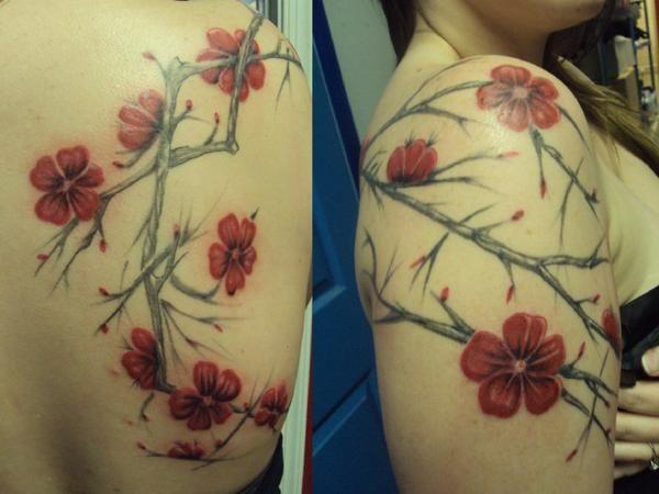 Robin 39 punky 39 lasky glen burnie md tattoo artists for Tattoo artists maryland