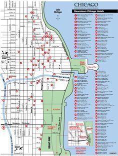 Downtown Hotels Jpg 1 200 585 Pixels