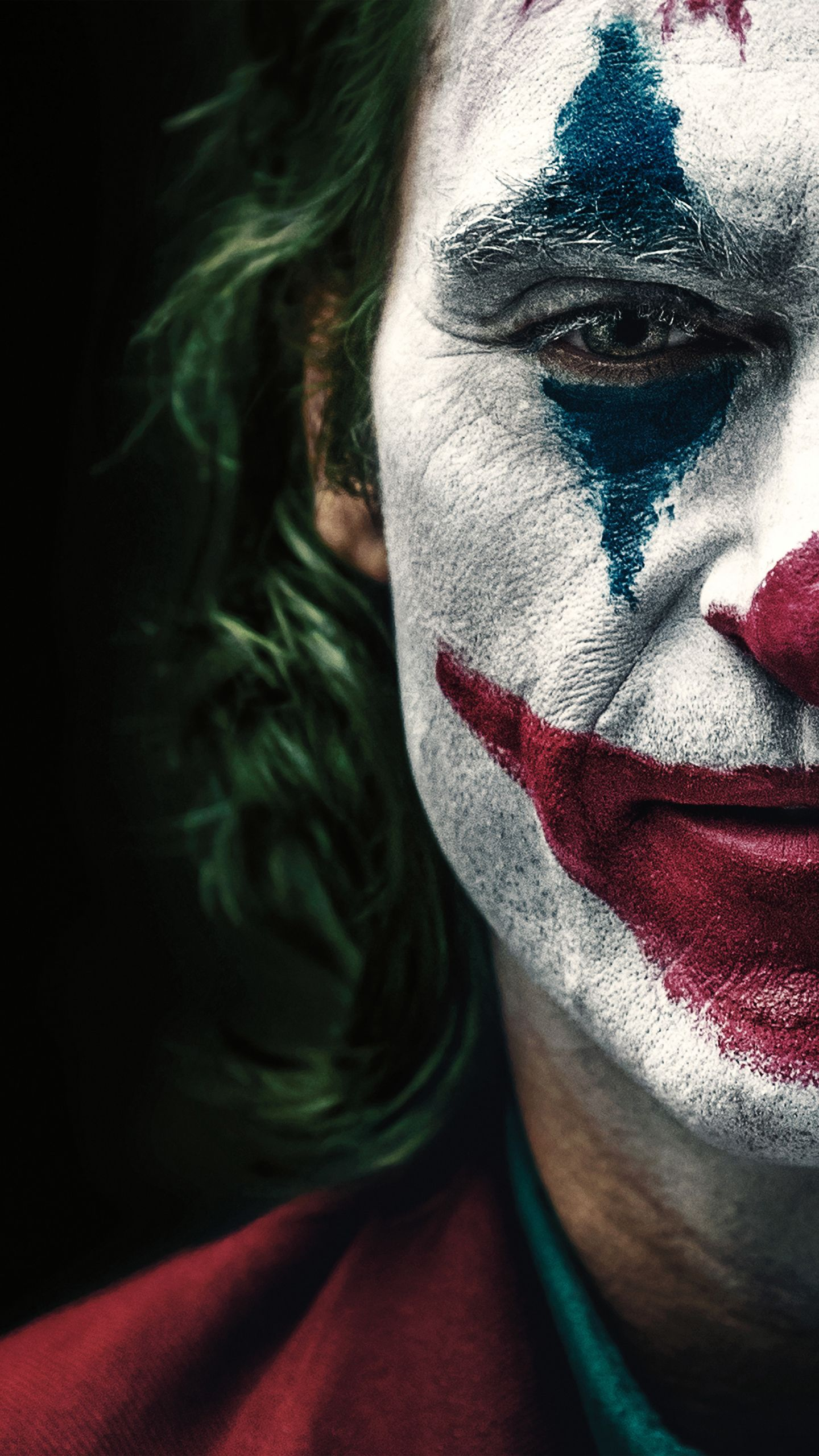Joker Movie Wallpaper Joker wallpapers, Joker iphone