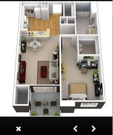 Best simple house plans mobile also akorograce on pinterest rh in