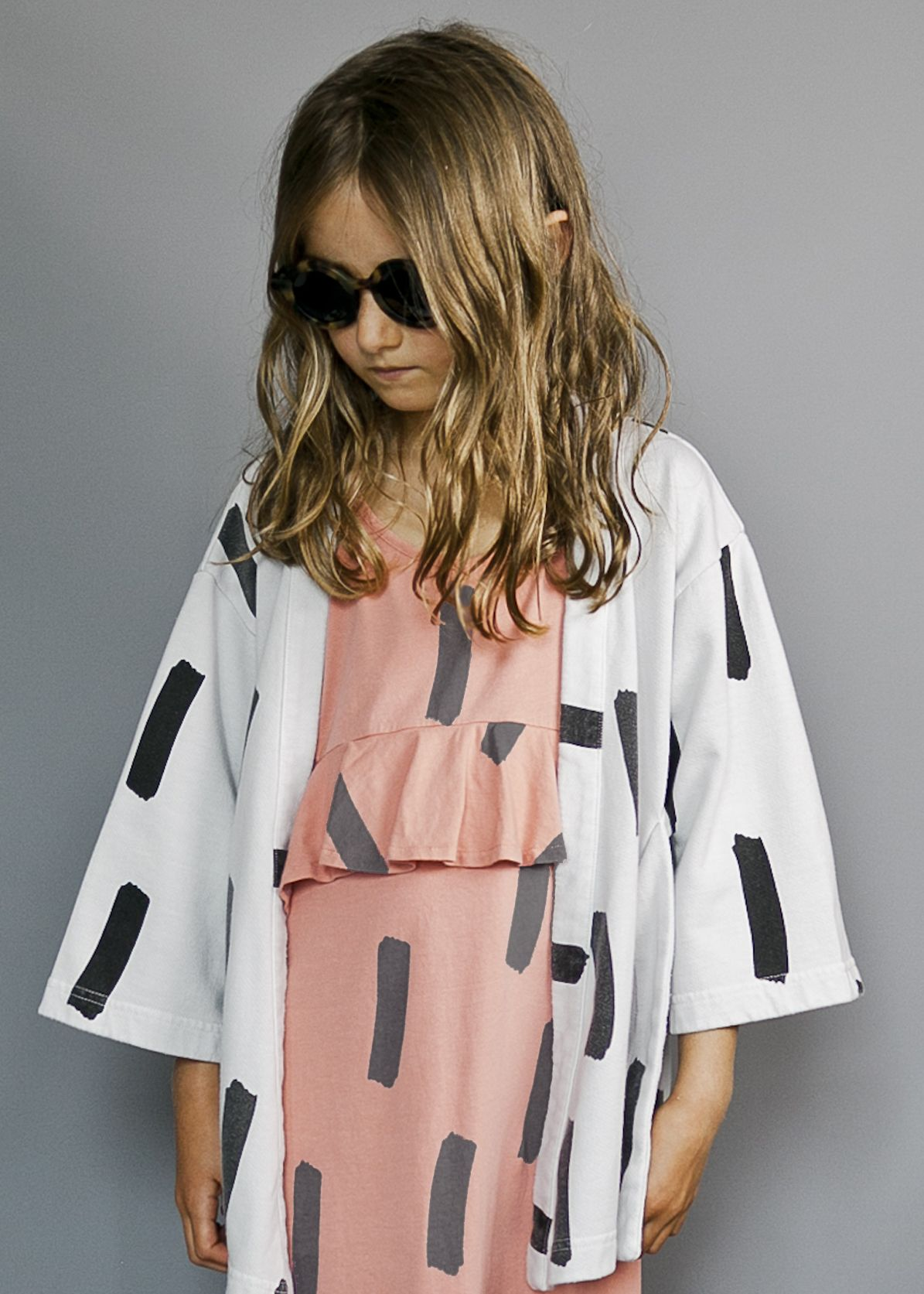 Clothes stylish uk