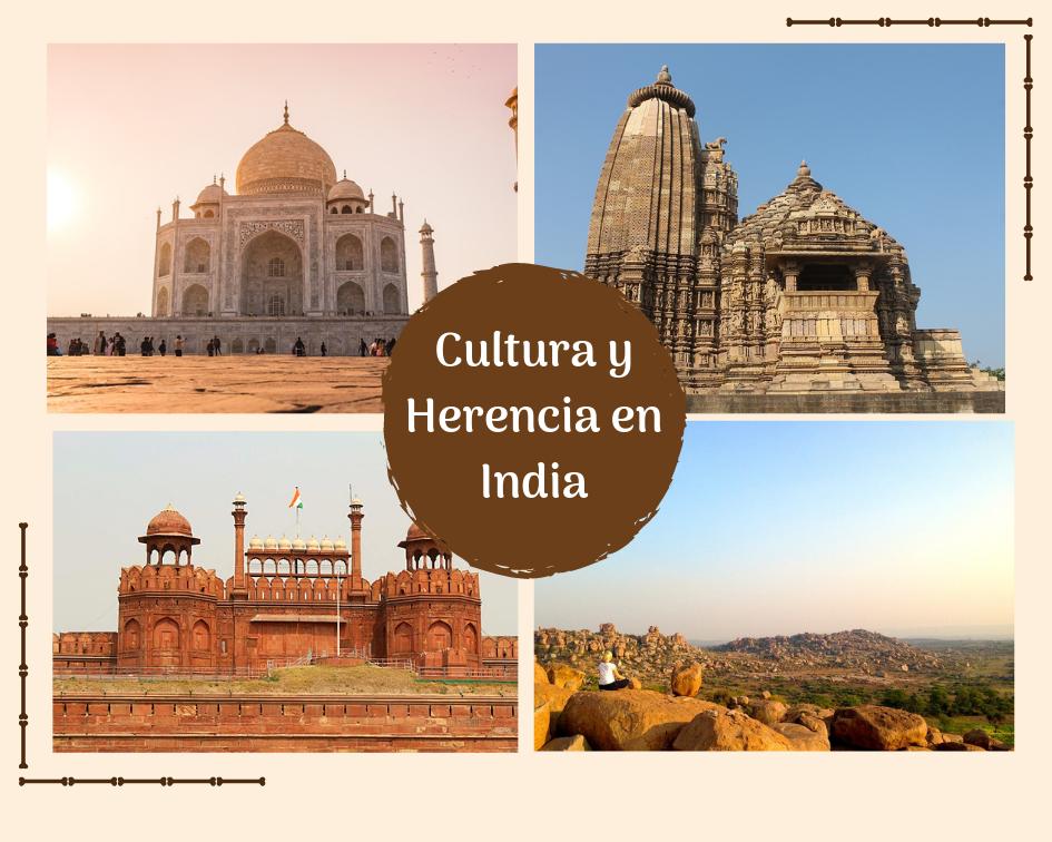 Pin En Viajes India