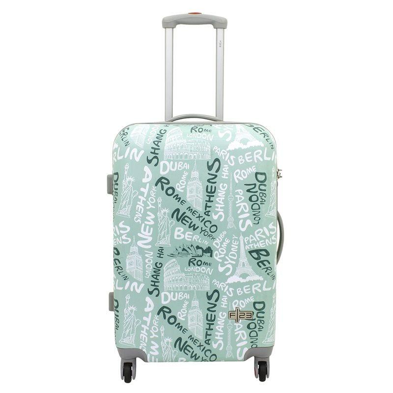 Wir Verlosen Eine Kofferschutzhulle Von Suitsuit Koffermarkt Blog