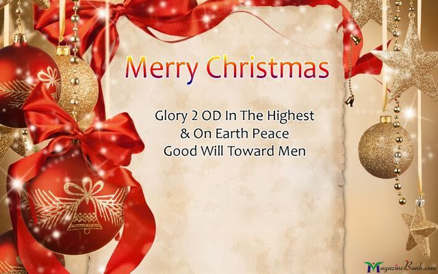 Merry Christmas Happy New Year Greetings | SMS Urdu Message | Happy ...