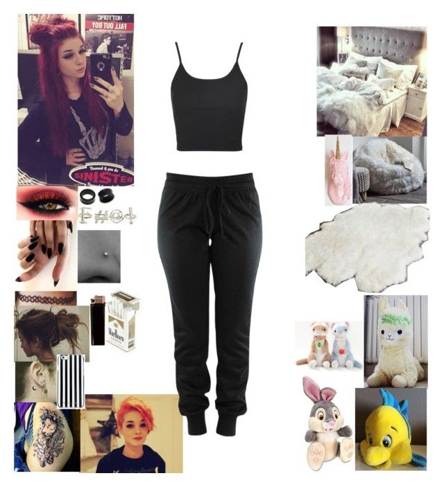 """""""""""Why are we roommates again?"""" -Skyler"""" by forever-can-be-a-second ❤ liked on Polyvore featuring NOVICA, Topshop, Precious Moments and MICHAEL Michael Kors"""