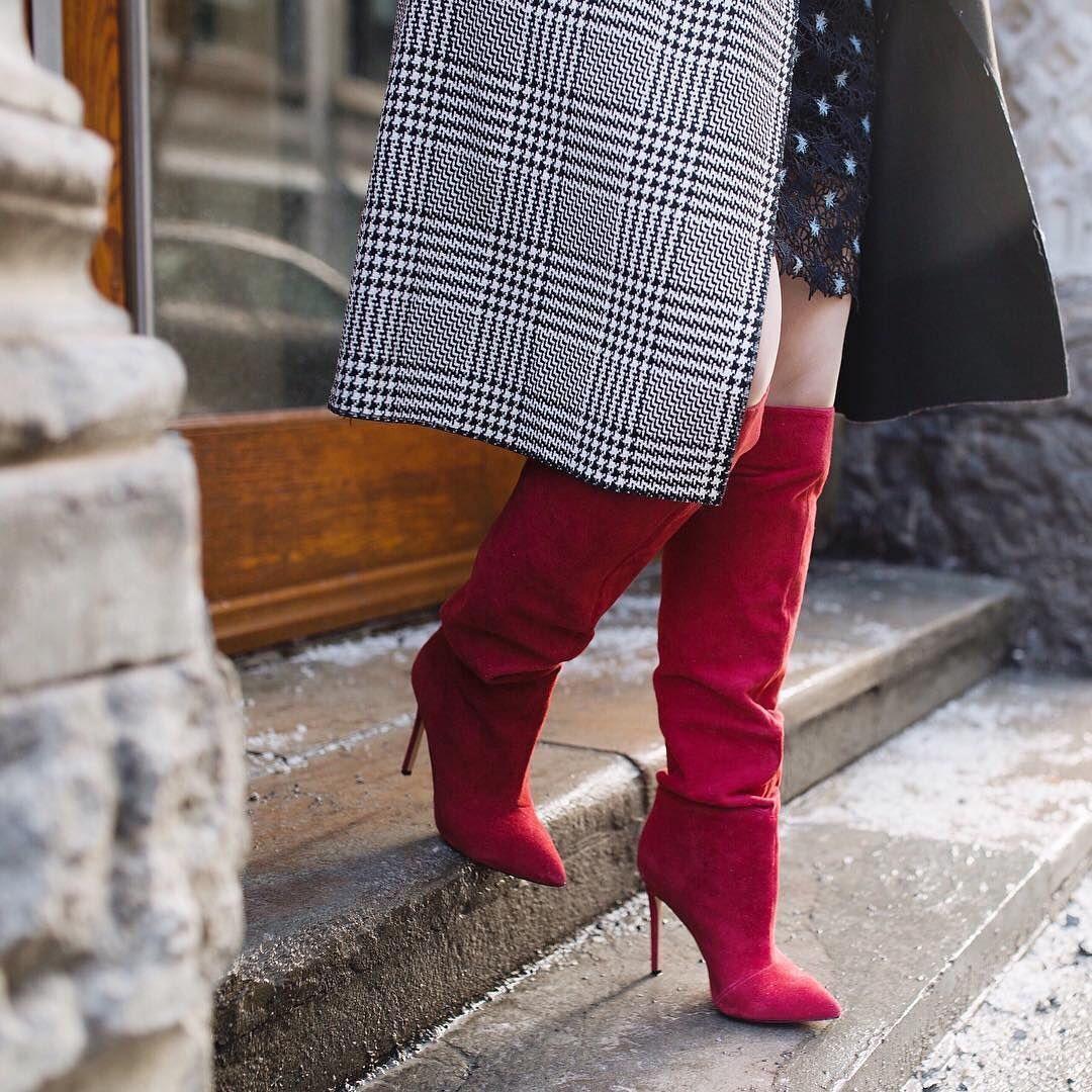 06740bec 2,325 Me gusta, 13 comentarios - ALDO shoes (@aldo_shoes) en Instagram: