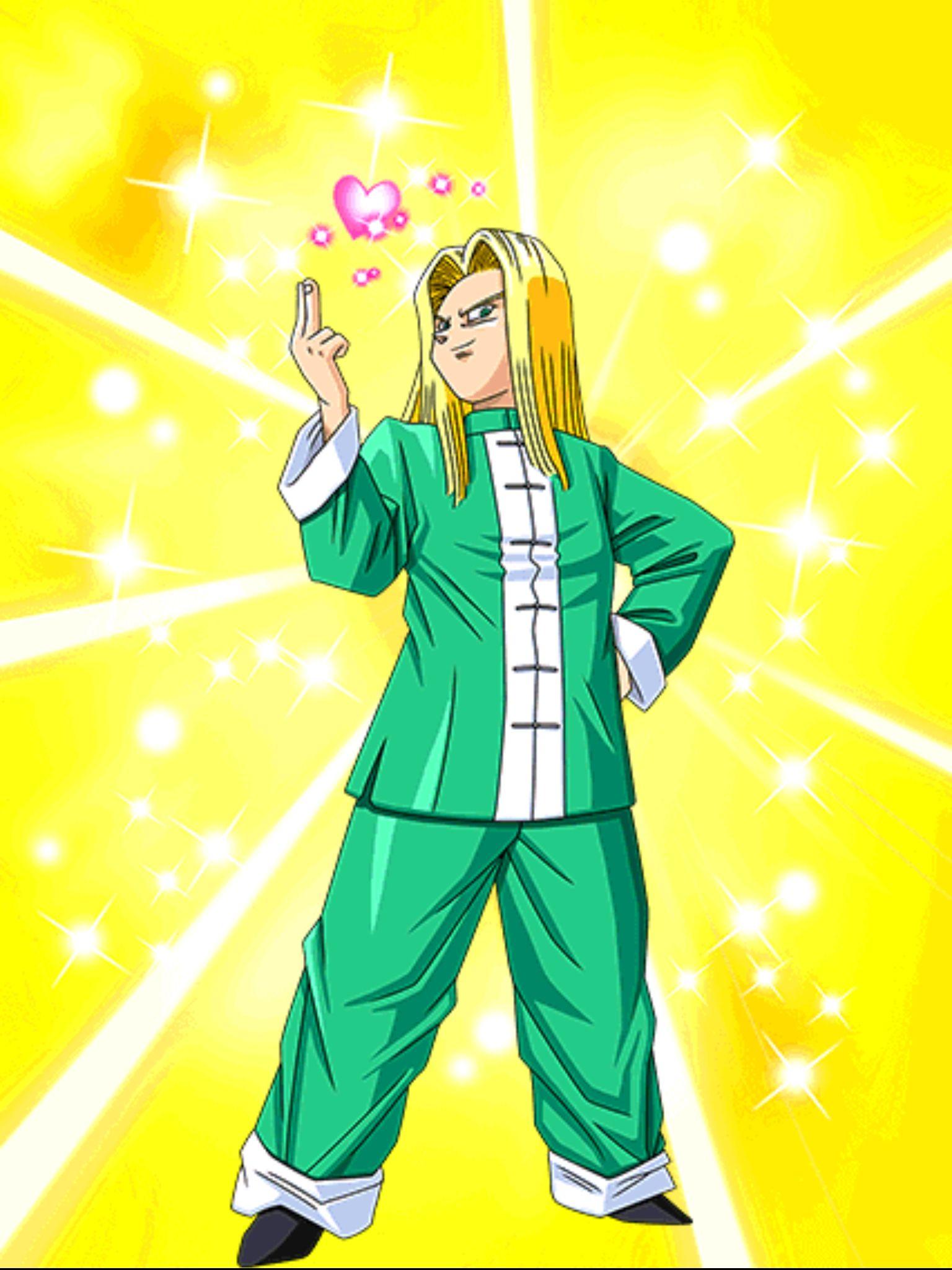 dragonball dokkan battle ジュエール ドラゴンボール ドラゴンボールz ドッカン バトル