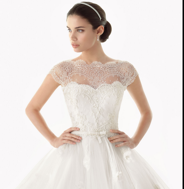 wedding dress   Bride   Pinterest