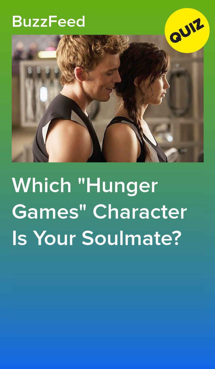 Dating quiz games online