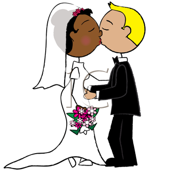 free clip art for marriage real clipart and vector graphics u2022 rh realclipart today wedding couple clipart images wedding couple clipart png