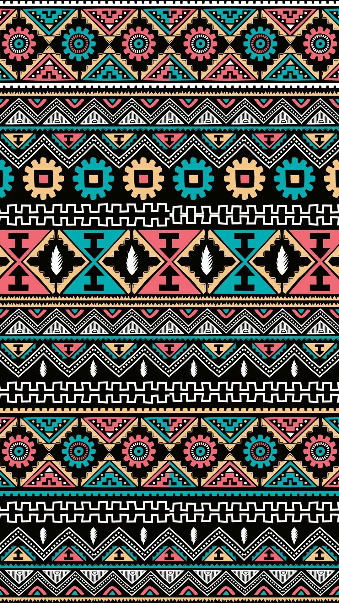 Chevron Wallpapers Hd Resolution » Hupages » Download
