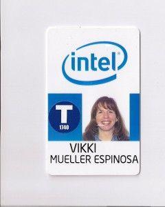 longevity i grew up at intel badge design badge design badge