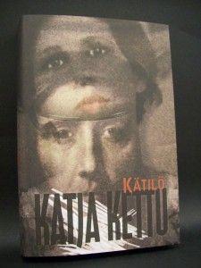 Katja Ketun Kätilö