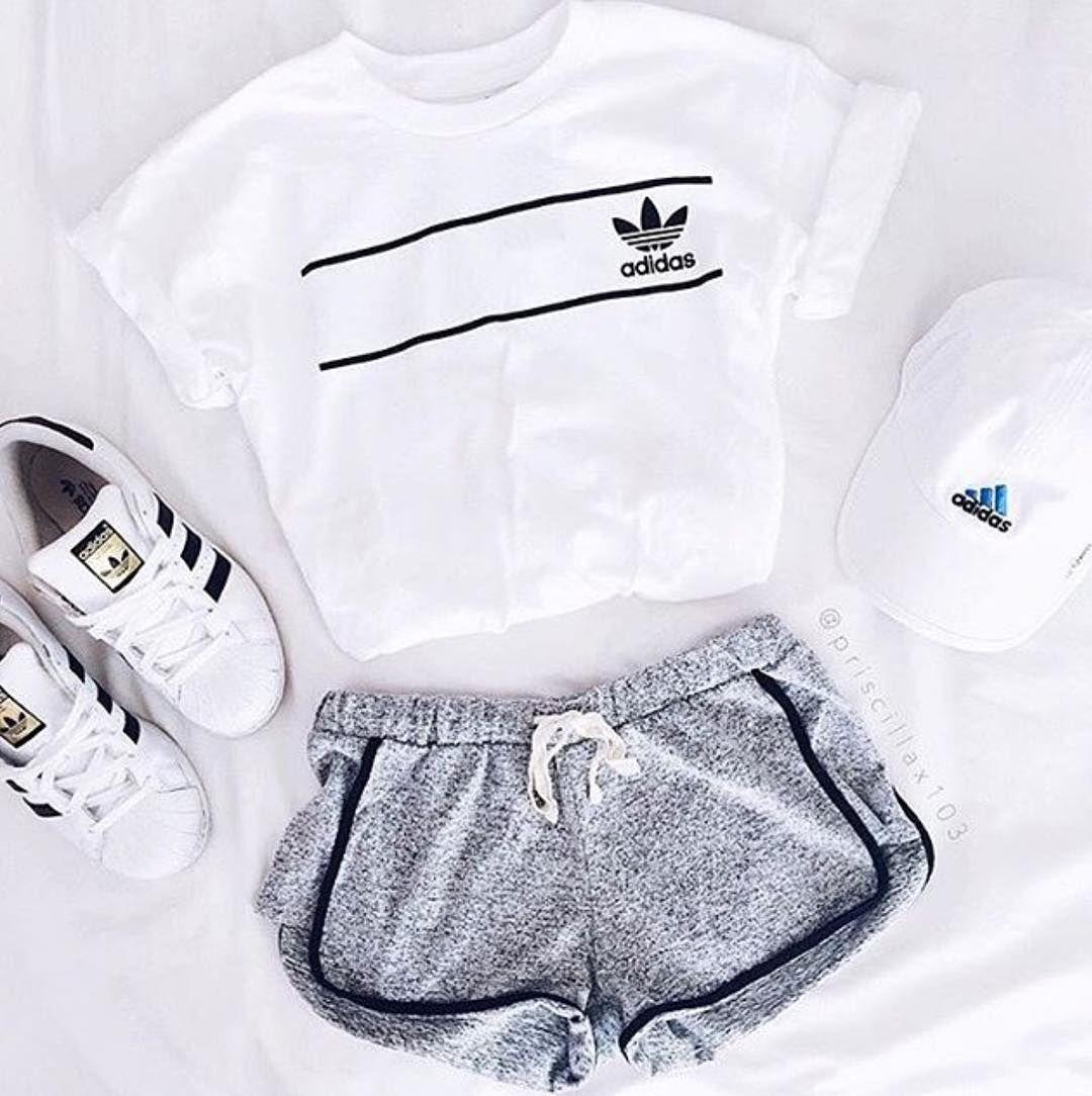 Adidas shirt design your own - Adidas Csillaspiller