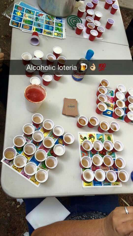 Pin By Monique Saenz On Party Ideas In 2018 Pinterest Fiesta