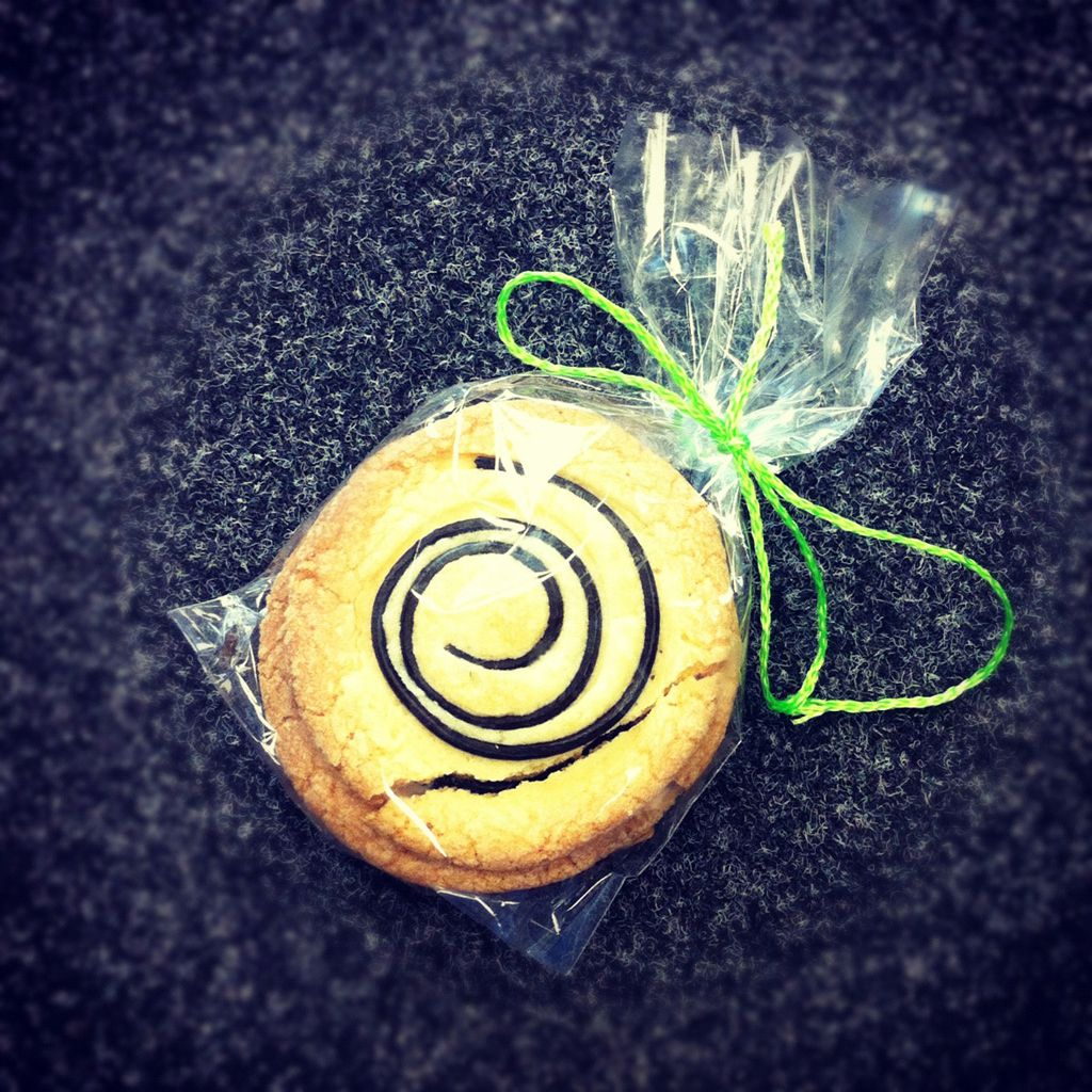 LAKRITZKEKS #licorice #liquorice #lakritze #keks #cookie