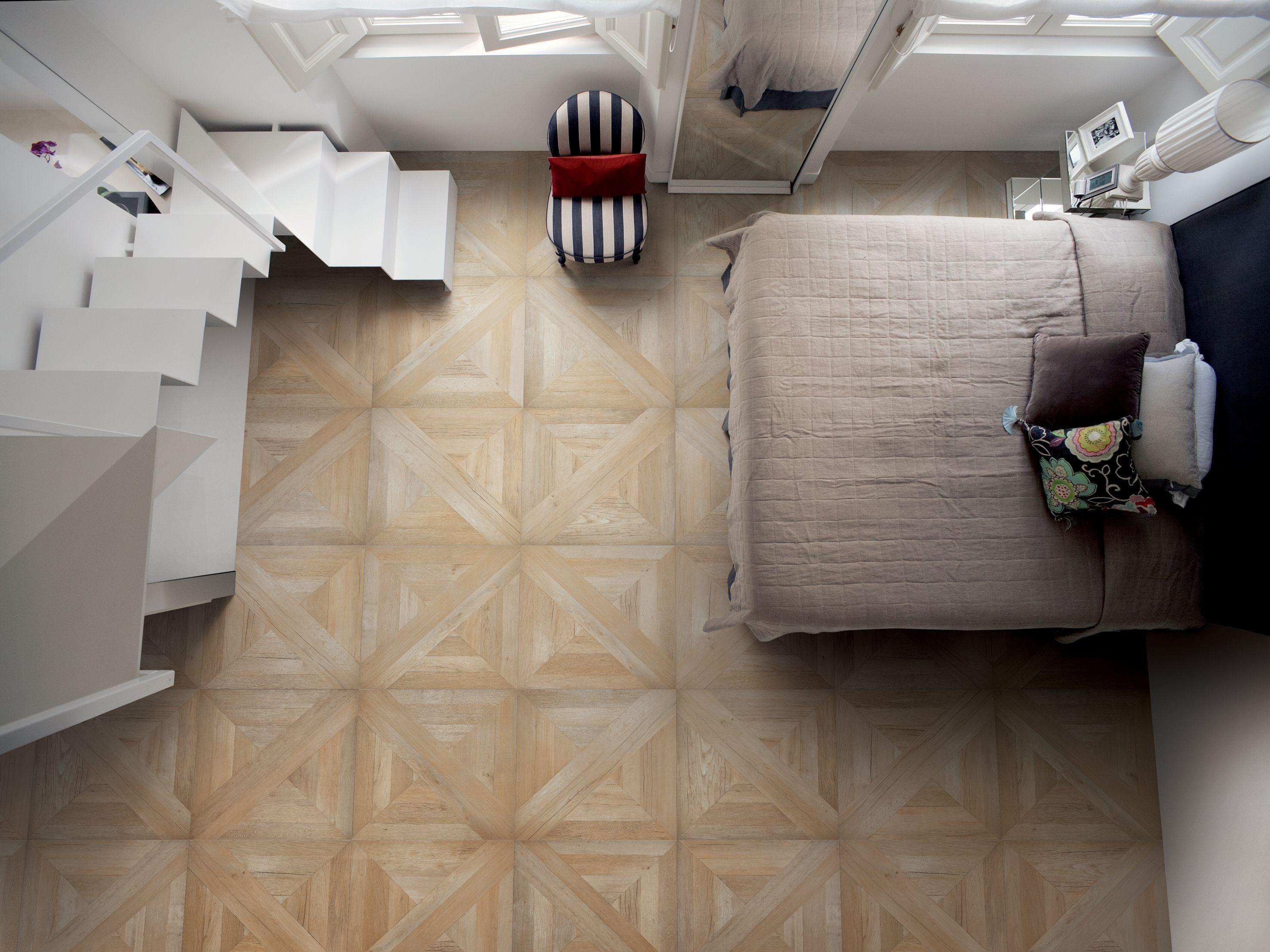 Tile in photo refin ceramiche mansion hall 75x75 refin mansion tile in photo refin ceramiche mansion hall 75x75 doublecrazyfo Choice Image