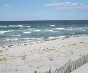 A Shore Thing 10 Best Beaches For Families Plus 10 Runners