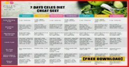 Diet tips for quick weight loss #looseweight :) | lose weight fast now#weightlossjourney #fitness #h...