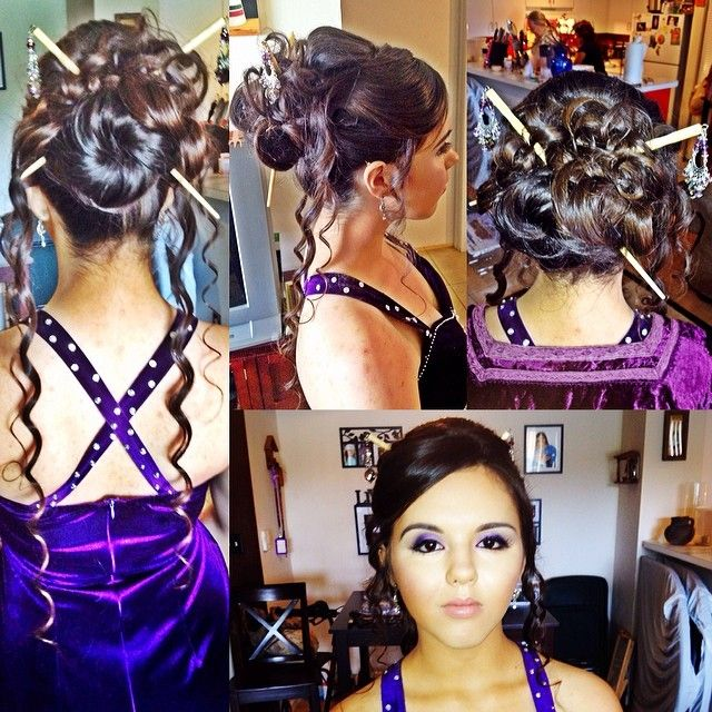 Sweet 16 Hairstyles Sweet 16 Hairstyles For Party  Sweet16  Pinterest  Sweet 16