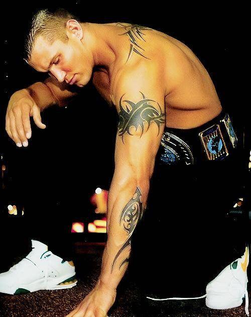 Tatuaje Tattoos