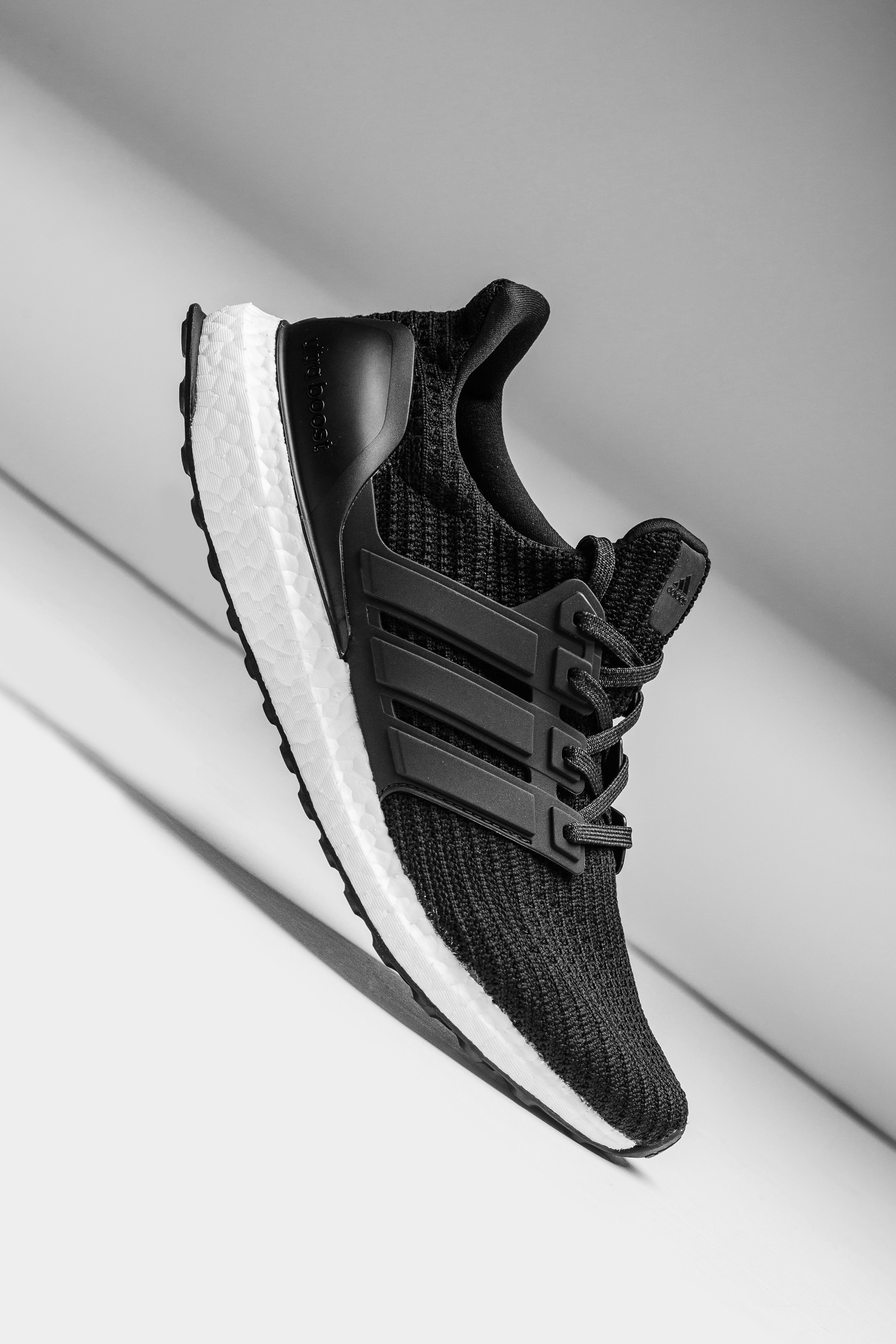 adidas boost gymnastiek