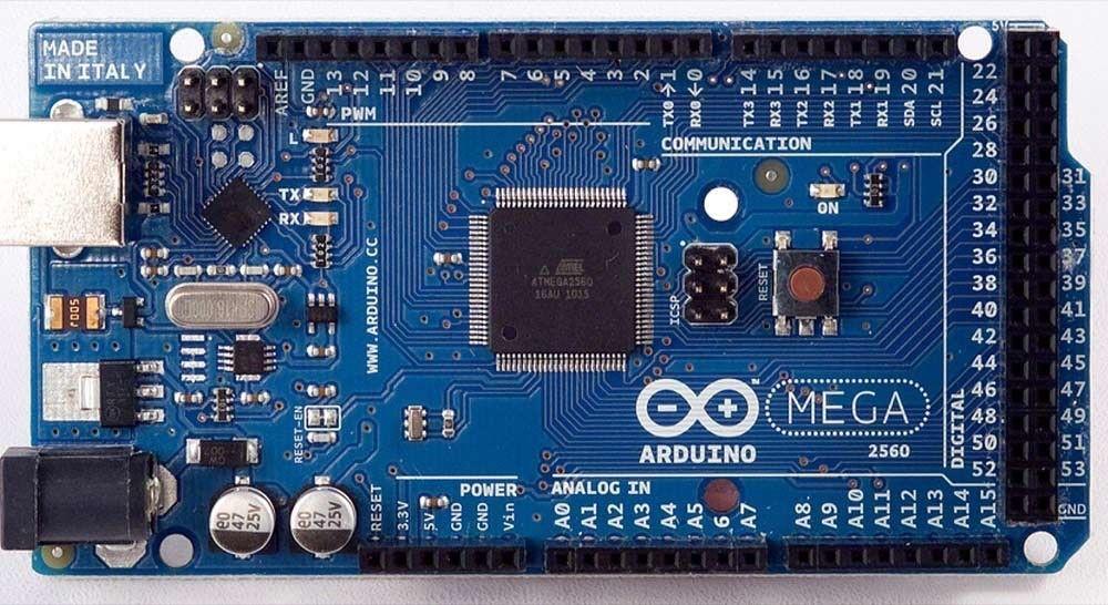 Guia Del Arduinomaniaco Todo Lo Que Necesitas Saber Sobre Arduino