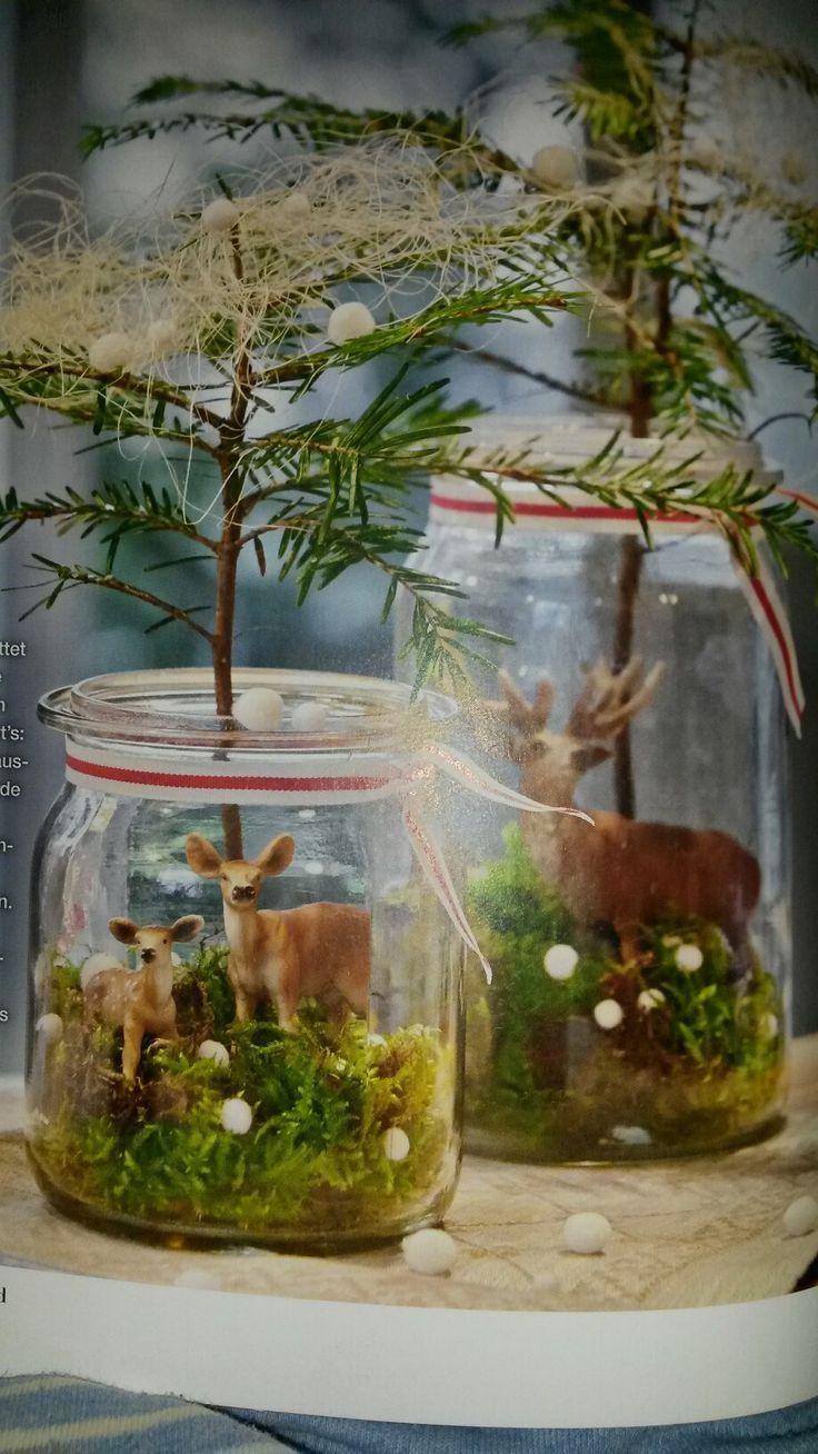 (notitle) - Advent & Weihnachten - #Advent #notitle #Weihnachten #tischdekoweihnachtenbasteln (notitle) - Advent & Weihnachten - #Advent #notitle #Weihnachten #bastelnadventkinder