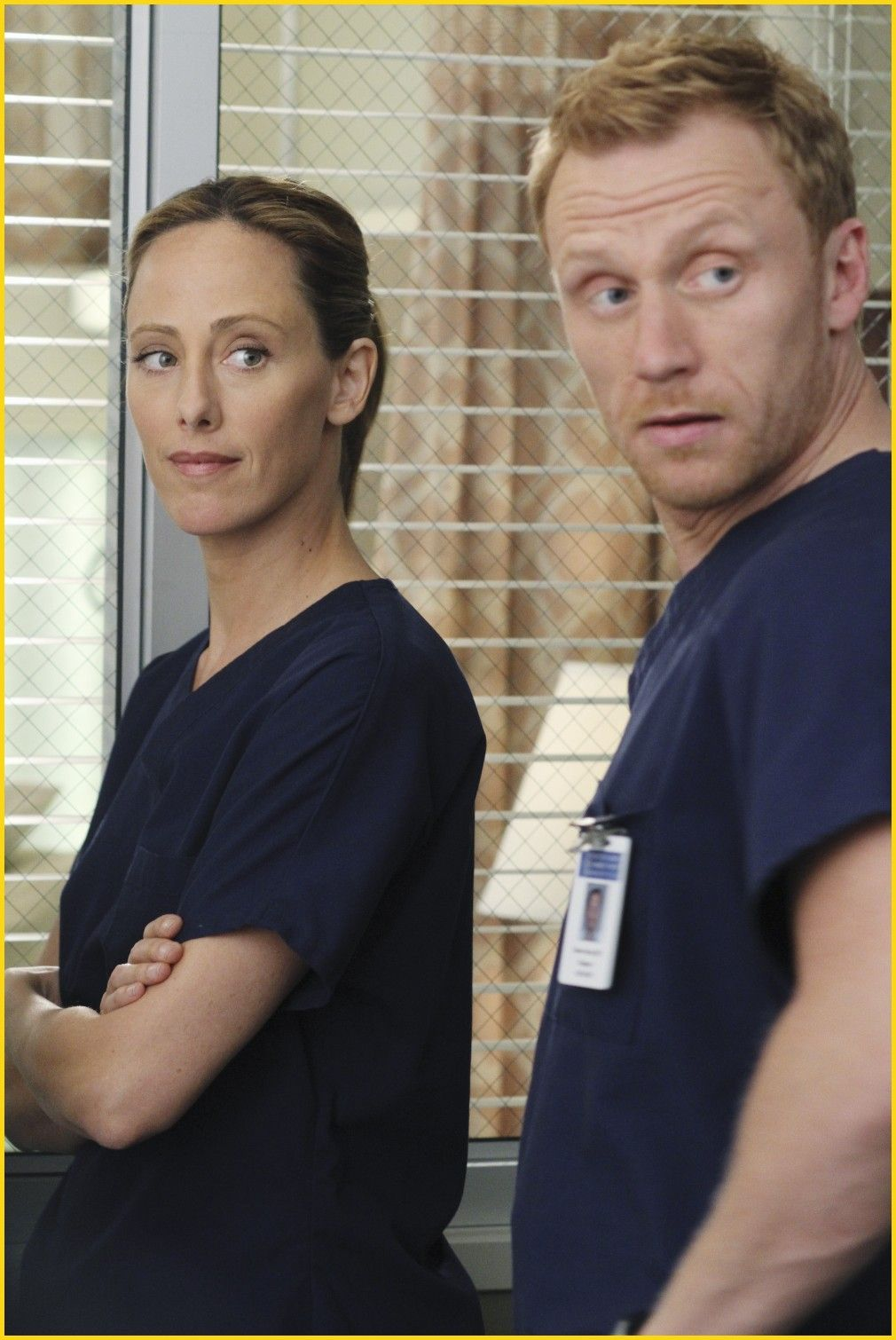 Grey\'s Anatomy Season 10 Premiere | images of grey s anatomy season ...