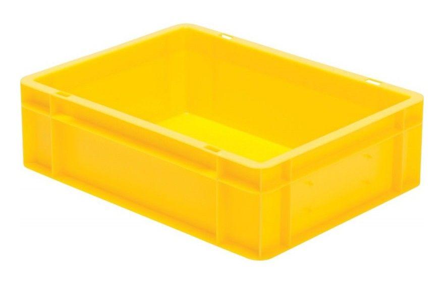 Bac De Rangement Ice Cube Trays Cube