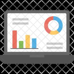 Dashboard Icon Google Search In Decor Frame Dashboard