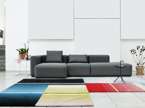 interform zitmeubilair meubelwinkel limburg meubelwinkel genk