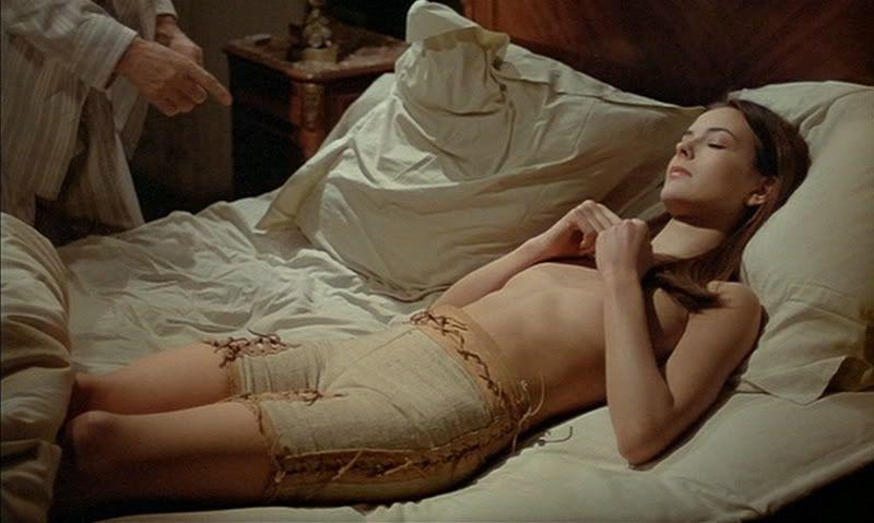french-movie-sex-scenes-free-pornstars-hardcore-pictures