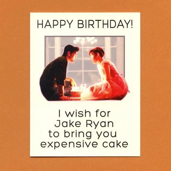 Happy Birthday 16 Quotes: Funny Birthday Card